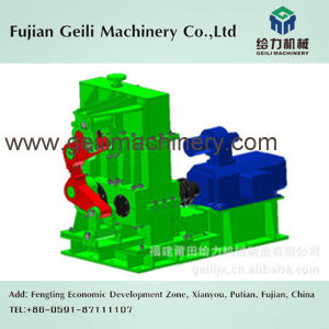 High Frequency Machine for Rebar Production Line pictures & photos