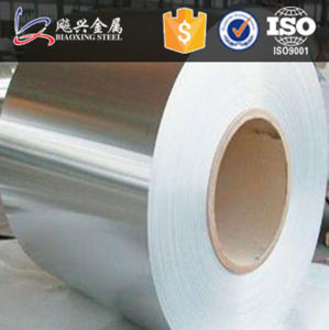 Widely Applied Galvanized Mild Steel Coil pictures & photos