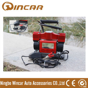 The 150psi Auto Air Compressor From Ningbo Wincar