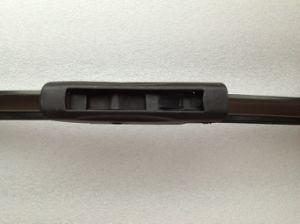 Citroen Flat Wiper Blade pictures & photos