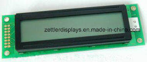 16X2 Character LCD Display Module, Stn Type, with Y-G Backlight, (ACM1602B) Series pictures & photos