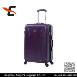 Demanded Products ABS Trolley Luggage
