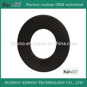 Water Proof Rubber Gasket for Outdoor Lighting pictures & photos