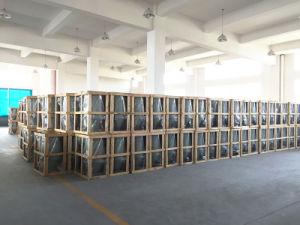 Sdg Hopper Plastics Dryer Series 300kg