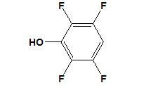 2, 3, 5, 6-Tetrafluorophenol CAS No. 769-39-1 pictures & photos