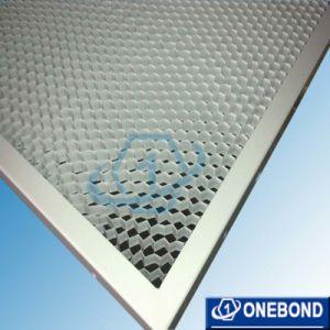 Aluminum Honeycomb Core pictures & photos