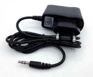 8.4V 1.5A Li-ion Battery Charger pictures & photos
