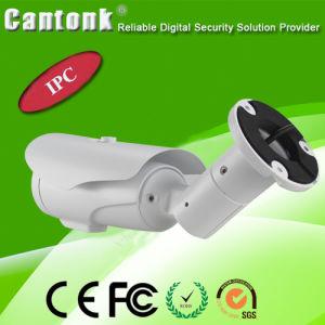 CCTV Factory Manual Zoom 60m IR Surveillance IP Camera (KAZ-200CNS90A) pictures & photos