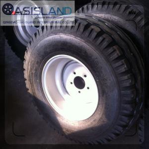 Farm Trailer Tyres 12.5/80-15.3 pictures & photos