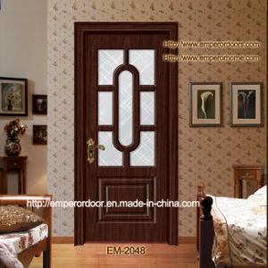 Collection Plastic Folding Door Bu0026q Pictures - Woonv.com ...
