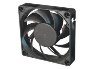 DC Cooling Fan (JD701512HBP)
