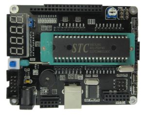 Intelligent Controller for Various Electrical Appliances