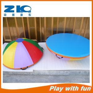 Gyro Soft Kids Play on Sell pictures & photos