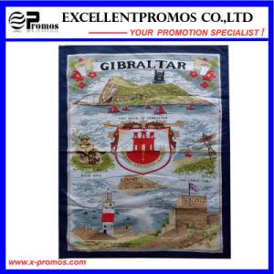 Cheap Printed Silk Fabric Bandana (EP-B59154) pictures & photos