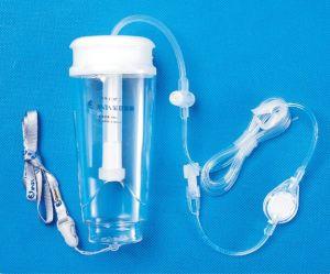 Disposable Infusion Pump (JT-SZ-C) /Medical Pump/CE
