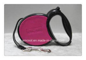 Extendable Dog Leads/ Retracable Dog Leash pictures & photos