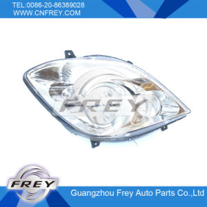 Headlamp for Mercedes Sprinter 906 OEM: 9068200361 pictures & photos
