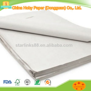 60GSM White CAD Marker Paper for Cutting Room pictures & photos