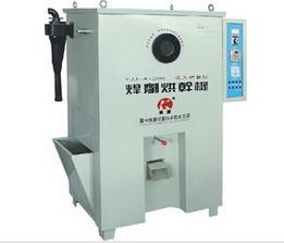 100kg to 500kg Welding Flux Dryer Flux Drying Oven (YJJ-1-100) pictures & photos