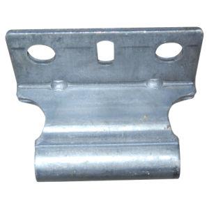 OEM CNC Machining Metal Stamping Parts (027) pictures & photos