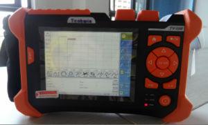 Handheld Sm/mm OTDR pictures & photos