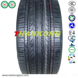 15``-19`` Passenger Car Tire UHP Tire SUV Tire pictures & photos