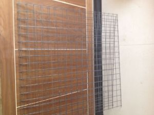 Special Welded Wire Mesh (innside 8mm) for Decorative pictures & photos