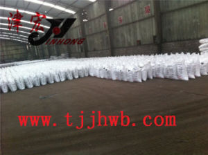 Caustic Soda Flakes (purity is 99%-96%) pictures & photos