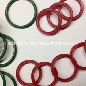 As568 PU Rubber X-Ring Quad-Ring pictures & photos