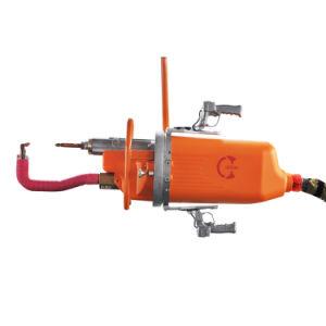 Mfdc Portable Welding Machine