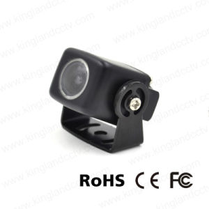 Universal Waterproof Mini Reverse Camera for Car pictures & photos