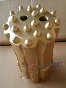 Gt60 Tophammer Drilling Bits pictures & photos