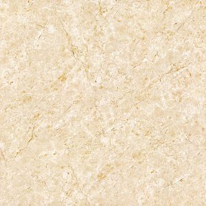 Marble Series Gold Ivory Europe Style Marble Floor Tile pictures & photos
