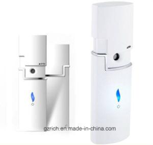 Fortable Nano Mini Facial Steamer pictures & photos