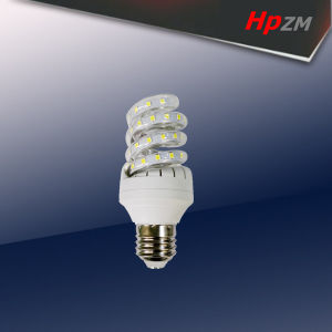 High Power SMD LED Corn Bulb pictures & photos