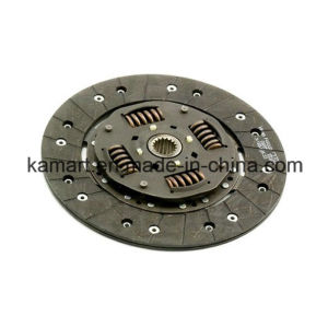 Clutch Kit OEM 623275200/K006603 for Dodge pictures & photos