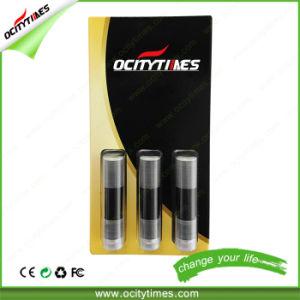 Ocitytimes High Quality E Cigarette 510 Disposable Cartridge pictures & photos