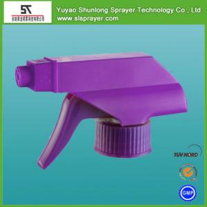 Trigger Sprayer Luxury (SL-01B-2) pictures & photos