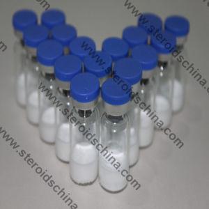 Repair Skins Peptide Mt-2 Melanotan II 121062-08-6 pictures & photos