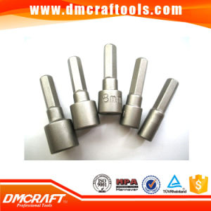 Magnetic Drill Bit Tip Holder for Screw Driver pictures & photos
