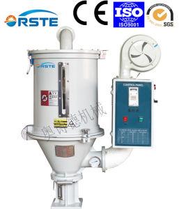Plastic Drying System Hopper Dryer (OHD-20 ~ OHD-900)