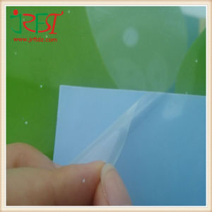 0.8mm Thickness Soft Thermal Pad with 5 W/M. K pictures & photos
