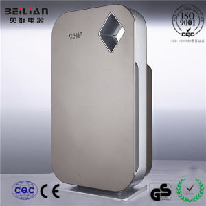 Best Sale in Europe Home Air Washer pictures & photos