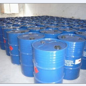 Industry Grade 99% Benzaldehyde with Good Price pictures & photos