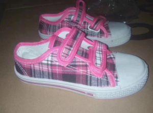 Children Casual Shoes, Sport Shoes pictures & photos