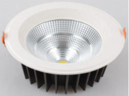 20W Adjustable LED Downlight Spotlight for Shopping Mall/Office
