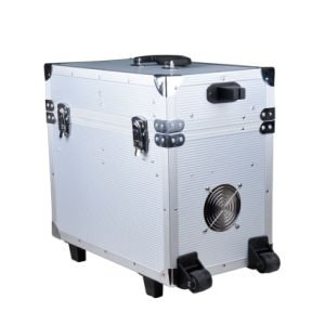 Hot Sell Portable Dental Unit Mobile Dental Unit pictures & photos