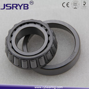 High Speed Tapered Roller Bearing of 30207