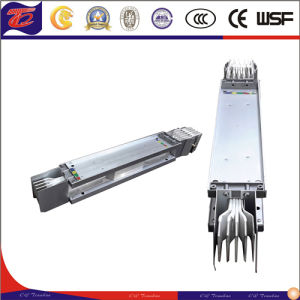 Low Voltage Power Distribution Aluminum and Copper Busway pictures & photos