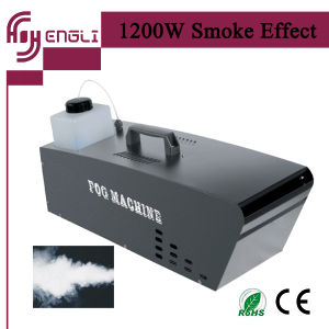 1200W Stage Smoke Effexts for Stage (HL-301)